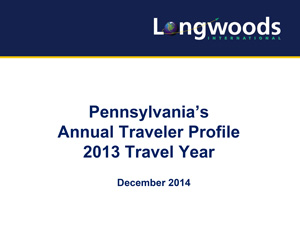 2015PennsylvaniaAnnualTravelProfile_Final_3918955573331438795187-1