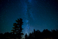 Cherry-Springs-Milky-Way_3918955573331438629399