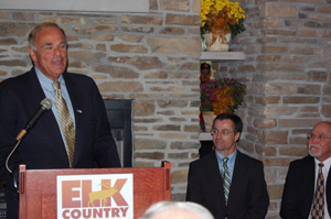 Gov-at-Elk-Center-opening