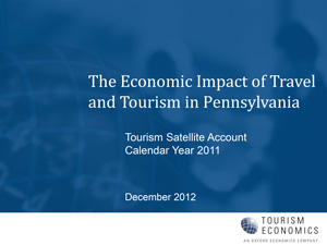 PA+Visitor+Economic+Impact+2012-1