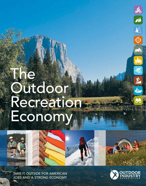 US+Outdoor+Recreation+Economy-1