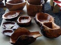 Wood-bowls_3918955573331438629442