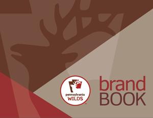 brand-book_3918955573331439218505