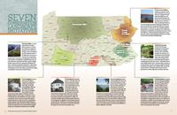 conservation-landscapes