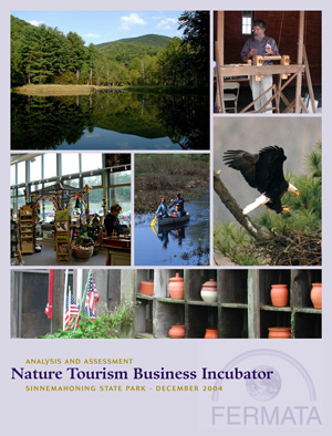 nature-tourism-business-incubator
