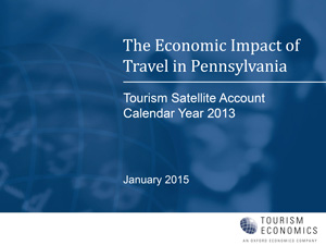 pa-visitor-economic-impact-2015-final_3918955573331438795145-1