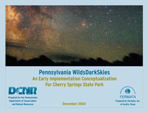 pa-wilds-dark-skies