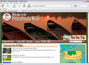 pawilds.com-website