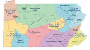 tourism-map2