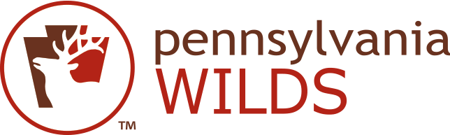 RFP for Food Truck Services at Kinzua Bridge State Park - PA