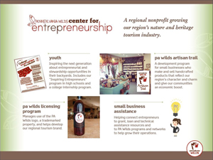 PA-Wilds-Center-for-Entrepreneurship_3918955573331439218505