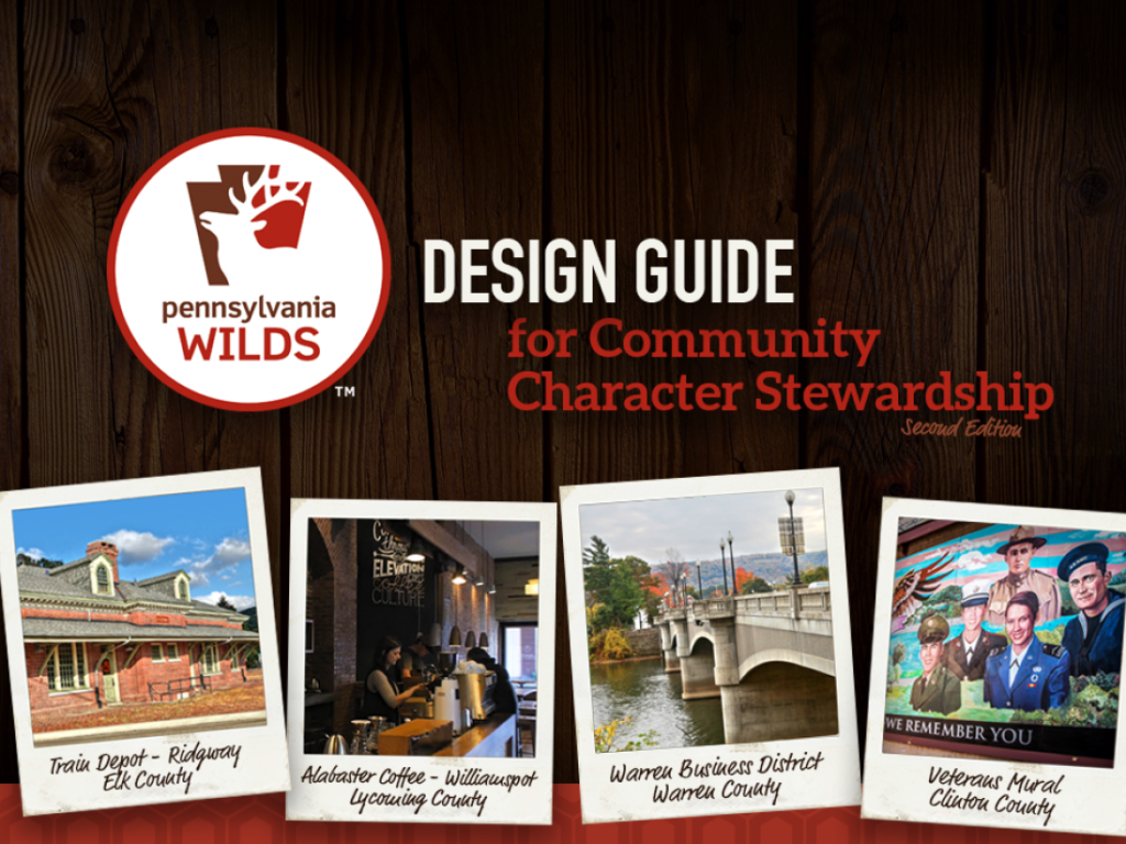 PA-Wilds-Design-Guide-Second-Edition