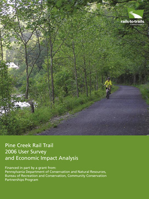 Pine+Creek+Rail+Trail+-+Economic+Impact-1