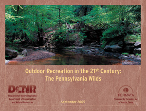 outdoor-recreation-21st-century