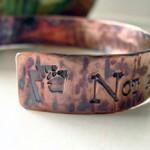wilds-bracelet