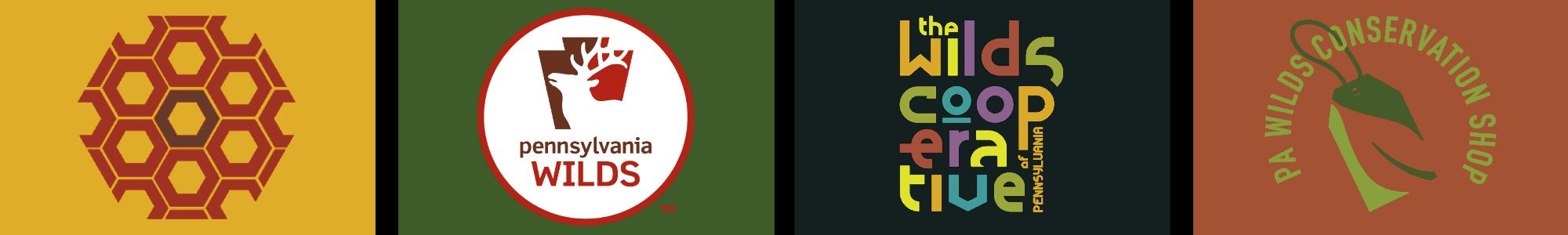 pa-wilds-center-program-logos